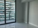 1300 Miami Ave - Photo 2