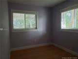 5601 109th Ave - Photo 11