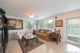 16880 84th Ave - Photo 10
