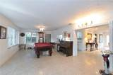 16880 84th Ave - Photo 11