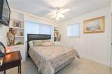16880 84th Ave - Photo 17