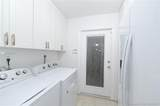 16880 84th Ave - Photo 19