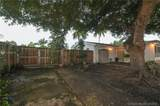 16880 84th Ave - Photo 24