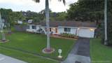 16880 84th Ave - Photo 4