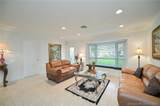 16880 84th Ave - Photo 6
