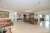 16880 84th Ave - Photo 7