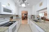 16880 84th Ave - Photo 9