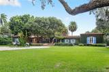 5250 Kendall Dr - Photo 10