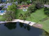 5250 Kendall Dr - Photo 11