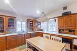 5250 Kendall Dr - Photo 17