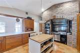 5250 Kendall Dr - Photo 18