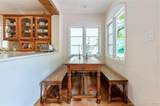 5250 Kendall Dr - Photo 19