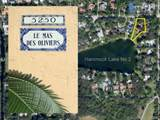 5250 Kendall Dr - Photo 2