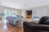 5250 Kendall Dr - Photo 21