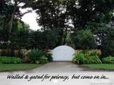5250 Kendall Dr - Photo 3