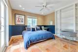 5250 Kendall Dr - Photo 31