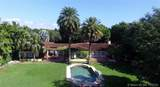 5250 Kendall Dr - Photo 32