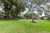 5250 Kendall Dr - Photo 36