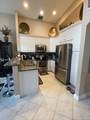 6872 Dogwood Ln - Photo 10