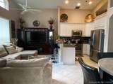 6872 Dogwood Ln - Photo 14
