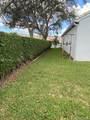 6872 Dogwood Ln - Photo 18