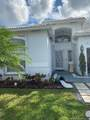 6872 Dogwood Ln - Photo 2