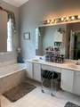 6872 Dogwood Ln - Photo 24