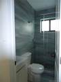 30301 172nd Ave - Photo 10