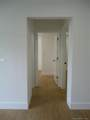 30301 172nd Ave - Photo 12