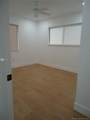 30301 172nd Ave - Photo 13