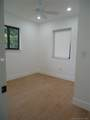 30301 172nd Ave - Photo 14