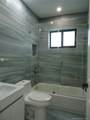 30301 172nd Ave - Photo 15