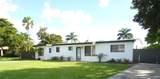 30301 172nd Ave - Photo 16