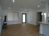 30301 172nd Ave - Photo 5