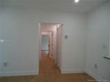 30301 172nd Ave - Photo 7