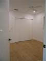 30301 172nd Ave - Photo 9
