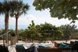 6899 Collins Ave - Photo 8