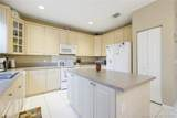 1785 77th Ave - Photo 11