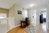 1785 77th Ave - Photo 12