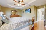 1785 77th Ave - Photo 15