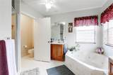 1785 77th Ave - Photo 17