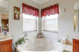 1785 77th Ave - Photo 19