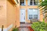 1785 77th Ave - Photo 2