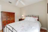 1785 77th Ave - Photo 21