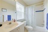 1785 77th Ave - Photo 22
