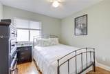 1785 77th Ave - Photo 23