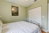 1785 77th Ave - Photo 25