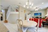 1785 77th Ave - Photo 26