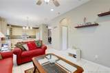 1785 77th Ave - Photo 31