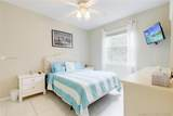 1785 77th Ave - Photo 32